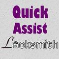 Quick Assist Locksmith (@newtampaloc) Avatar