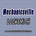 Mechanicsville Locksmith (@mechanicsvillelocc) Avatar
