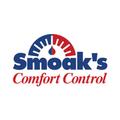 Smoak's Comfort Control (@smoakscomfort) Avatar