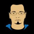 Javier (@alojavi) Avatar