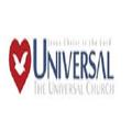 Universal Church of the Kingdom of God (@universalchurc6) Avatar