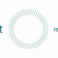Start Rent A Car (@rentacar) Avatar
