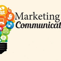 Marketing Communication (@marketingservice) Avatar