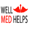 Well Med Helps (@wellmedhelps) Avatar