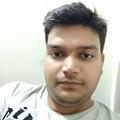 Ranjit Sharma (@ranjitsharma001) Avatar
