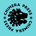 Chimera Press (@chimerapress) Avatar