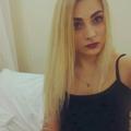 Local dating Hungary (@local_dating_hungary) Avatar