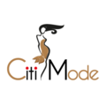 Citi Mode Fashion (@citimode) Avatar