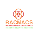 RAC Management Consultancy Ltd. (@racmacs) Avatar