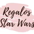 Regalos Star Wars (@regalosstar) Avatar