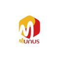 Munus quà tặng đẳng cấp (@munusquatang) Avatar