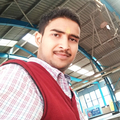 Saransh Sagar (@saranshsagar999) Avatar