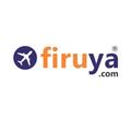 Firuya.com (@firuya) Avatar