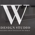 W Design Studio (@wdesignstudio) Avatar