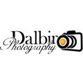 Dalbir Photography (@dalbirphotography) Avatar