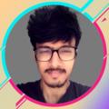 Samiul Islam Suman  (@samiul_designer) Avatar