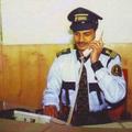 GT Expert Detective & Security Services P (@gtedss) Avatar