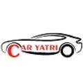 Car Yatri (@caryatri) Avatar