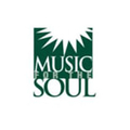 Music For The Soul (@musicforthesoul) Avatar
