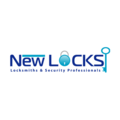 New Locks Limited (@newlocks) Avatar