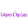 Calgary City Cabs (@thecalgarycitycabs) Avatar