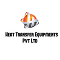 Heat transfer equipments (@heattransfer) Avatar