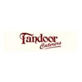 Tandoor Caterers (@cateringbytandoor) Avatar