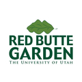 Red Butte Garden (@redbuttegarden) Avatar