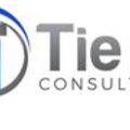 Tier 1 Consulting - Commercial Construction Develo (@tieroneconsult) Avatar