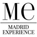 Madrid Experience (@madridexperience) Avatar