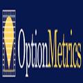 OptionMetrics (@optionmetrics22) Avatar