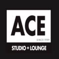 ACE Daylight Studio & Lounge (@acestudiomiami) Avatar