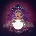 Melisa (@melisaura) Avatar