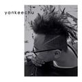 Yankeechu (@yankeechu) Avatar