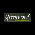 Greenwood Apartments UK (@greenwoodapartments) Avatar