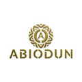 Abi Odun (@abiodunfashion) Avatar