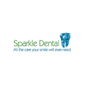 Sparkle Dental (@sparkledental) Avatar