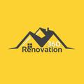 renovation maison-93-seine-saint-denis (@renov93) Avatar