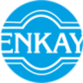 Enkay Converged Technologies LLP (@enkayconverged) Avatar