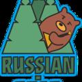 Russian Bear Market (@russianbearmarket1) Avatar