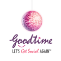 Good T (@goodtime7) Avatar