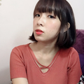 Nguyen Tuyet (@minzy123) Avatar
