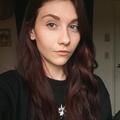 olivia smith (@oliviasmith99) Avatar