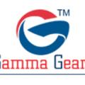 Gamma  (@gammagears) Avatar