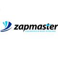 ZAPMASTER (@zapmaster) Avatar