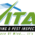 Vital Building & Pest Inspections (@vitalbuildinginspection) Avatar