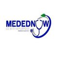 MedEdNow (@medicalednow) Avatar