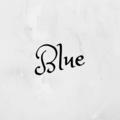 Blue (@blue_creator) Avatar