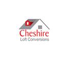 Cheshire Loft Conversions (@cheshireloftconversions) Avatar