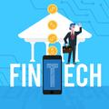 Financial Technology Software - FintechLabs  (@fintechlabs) Avatar